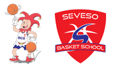 A.S.D. Basket Cesano Seveso 2011
